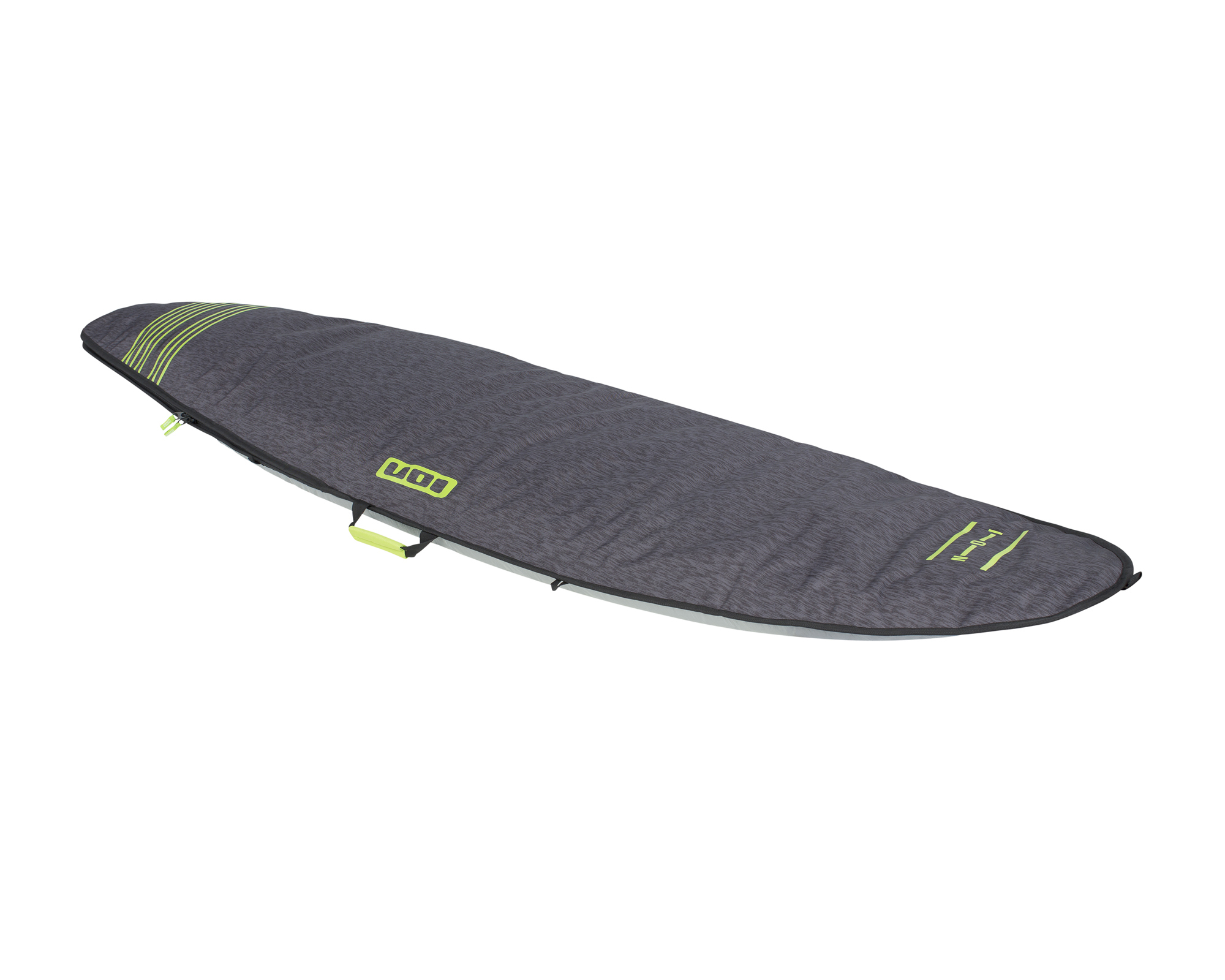 surf-sup bag/sacche