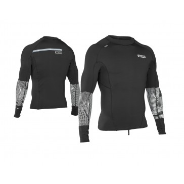 Kite / Windsurf Corpetto Thermo Top Men LS