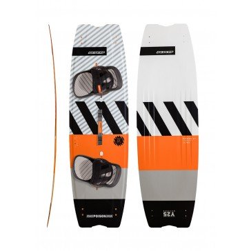 Kiteboard/Tavola RRD POISON LTD Y25