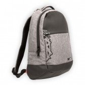 Roberto ricci designs / RRD Back Pack Scoop