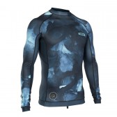 Kite / Windsurf Corpetto Rashguard Men LS Maze