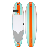 STAND Up paddle Board / Sup Gonfiabile RRD Airsense V1