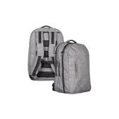 Roberto ricci designs / RRD Split Backpack