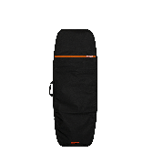 RRD Kiteboarding TT Board Bag - ALL Sizes - Double
