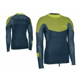 Kite / Windsurf Corpetto neoprene ION Neo Top 2/1 LS