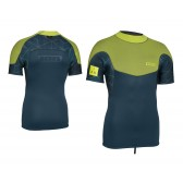 Kite / Windsurf Corpetto neoprene ION Neo Top 2/1 SS