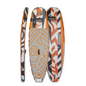 STAND Up paddle Board / Sup Gonfiabile RRD AIRWINDSURF FREESTYLEWAVE V2