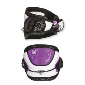 Trapezio donna RRD the sense / harness Kitesurf woman / Kite Shift