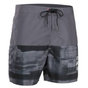 Costume Boardshorts Ion periscope TG 30-S
