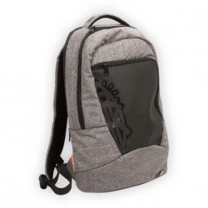 Roberto ricci designs / RRD Back pack Stringer