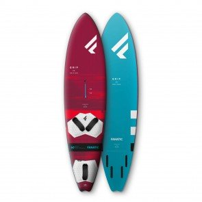 Windsurf Freeride / Freecarve / Freemove Grip XS