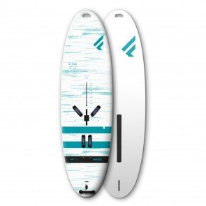 Windsurf Fanatic Viper