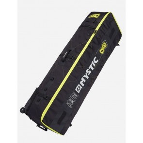 "Sacca kitesurf travel Mystic/ boardbag /Sacca Elevate Lightweig 5'4"" 165x50x30"