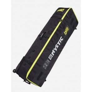 "Sacca kitesurf travel Mystic/ boardbag /Sacca Elevate Lightweig 4'9"" 140x45x30"