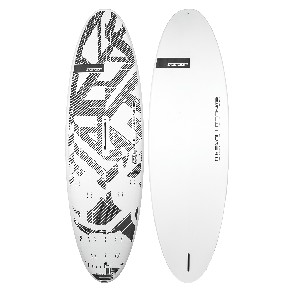 RRD Tavola Windsurf  360 EVOLUTION DURATECH / SOFTSKIN V4