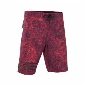 Costume Boardshorts Ion 20'' TG 32-M