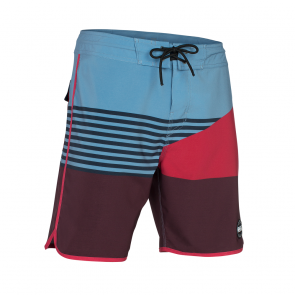 Costume Boardshorts Avalon 18''