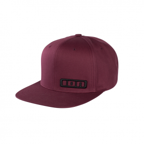 North cappello New Era Cap 9Fifty A-Frame - North