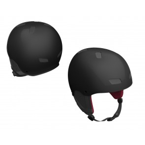 ION elmetto ,casco Hardcap 3.0 Select