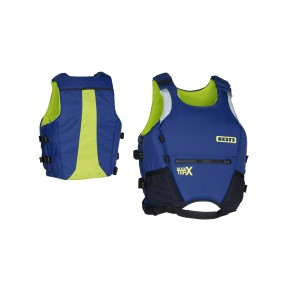 Life Jacket / impact giubbotto ION Booster X Vest