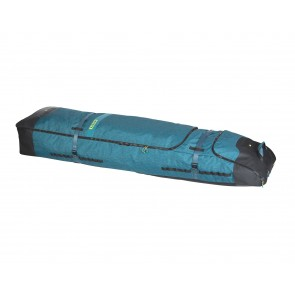sacca ion Windsurf Tec Quiverbag