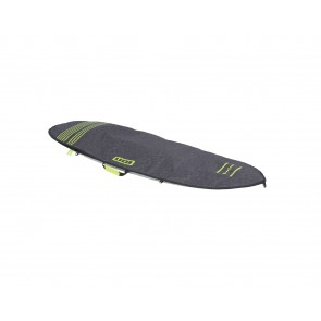 Sacca viaggio surf Kitesurf / Surf Core Boardbag