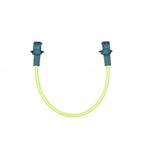Cimette trapezio ION/harness lines green