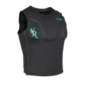Impact / Life jacket / giubbotto ION Vector vest element