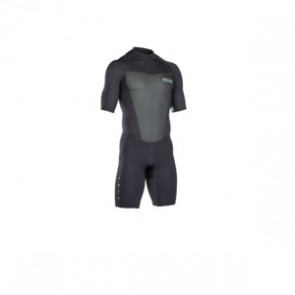Muta / wetsuit / Kitesurf / Windsurf / Surf ION Strike Element (backzip) Shorty SS 2/2 DL