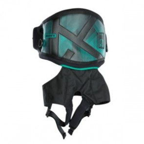 Trapezio Harness ION Ripper x Grom