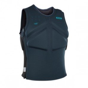 Impact / Life jacket / giubbotto ION Vector vest Core SZ