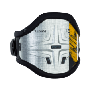 Trapezio windsurf / Harness ION RADIUM CURV 13