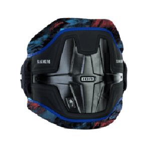 Trapezio windsurf / Harness ION RADIUM TEAM SERIES