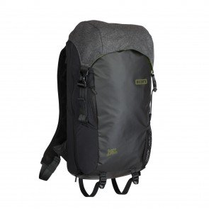 Zaino / Backpack / ION Mission Pack 25