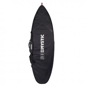 Kite / Kitesurf Sacca viaggio Mystic Majestic wave Single