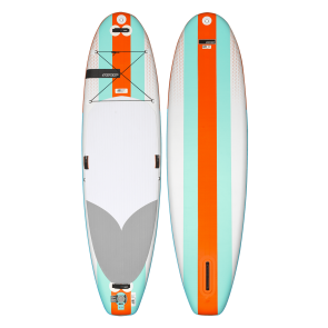 STAND Up paddle Board / Sup Gonfiabile RRD Airfit V1