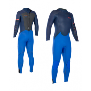 Muta intera / wetsuit kids / ION Capture