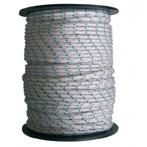windsurf / cimetta 4mm POOL ROPE 1 mt