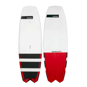 Sup Stand-Up paddle Board RRD C.O.T.A.N. Classic