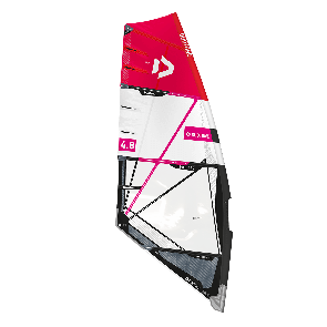 Vela Windsurf Duotone Sail IDOL LTD