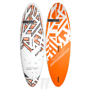 RRD Tavola Windsurf  EASY JOY V3