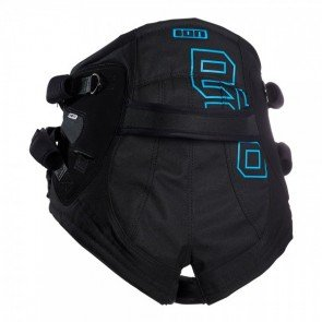 Kite / Kitesurf Harness trapezio ION Echo