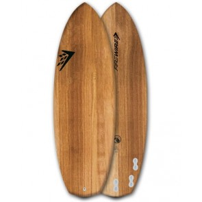 Surf / Surfboard Firewire baked Potato FST