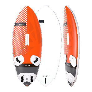 RRD Tavola Windsurf  FIREMOVE e-tech