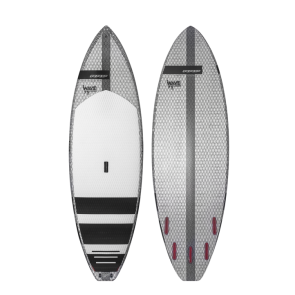 Sup Stand-Up paddle Board RRD I-Wave pro V2
