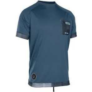 Kite / Windsurf Corpetto Wetshirt Men SS