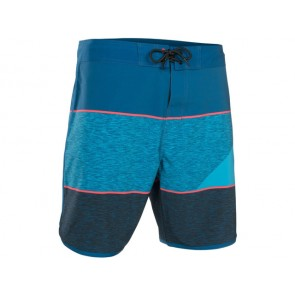 Costume Boardshorts Ion 18'' TG 34-L