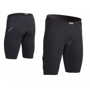 Kitesurf / Windsurf / pantaloni Neo Shorts Men 2.5
