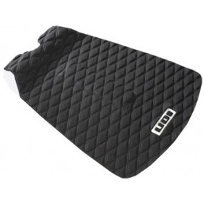 Surfboards Pad / Surf Track pad monopezzo ION
