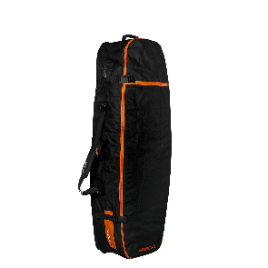 RRD Kiteboarding TwinTip Triple Board Bag with wheels